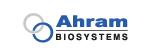 Ahram Biosystems Inc.